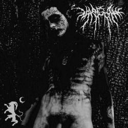 Reviews for Vargahl - Witch of the Black Forest