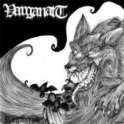 Review for Varganatt - Ragnarök