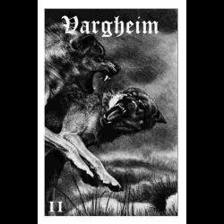 Vargheim - II