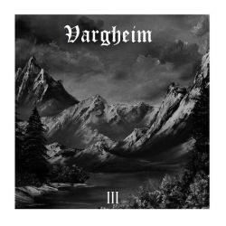 Vargheim - III