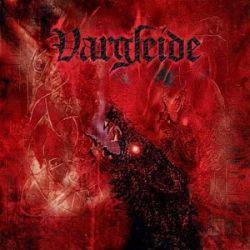 Vargleide - Пожару нового дня