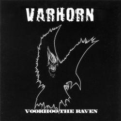Varhhorn / Варххорн - Vookhoo / The Raven
