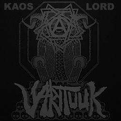 Varituuk - Kaos Lord