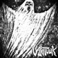 Reviews for Varituuk - Phantom