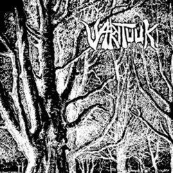 Varituuk - Spirits of the Dead