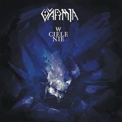 Reviews for Varmia - W Ciele Nie
