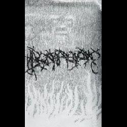 Reviews for Varnak / Варнак - В мерцании, всполохах