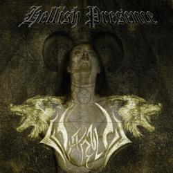 Reviews for Varulv (AUT) - Hellish Presence