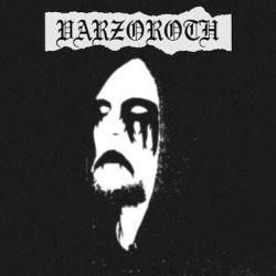 Varzoroth - Demo I