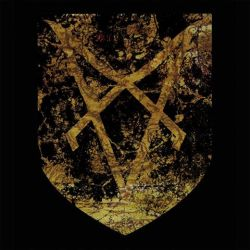 Reviews for Vassafor - Invocations of Darkness