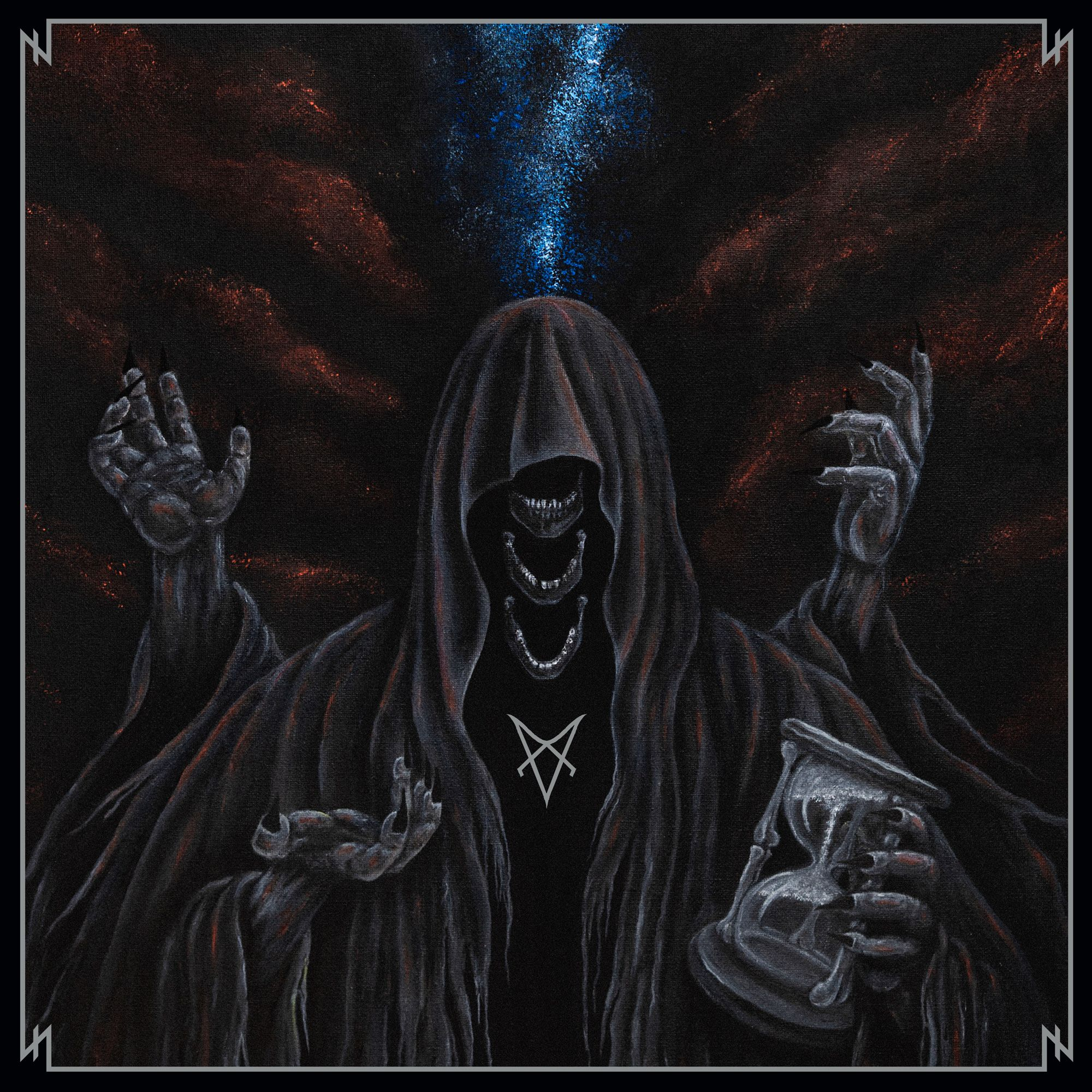 Review for Vassafor - To the Death