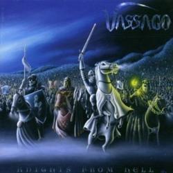 Vassago - Knights from Hell
