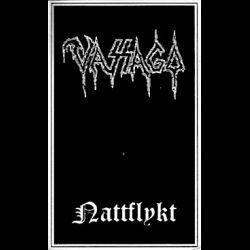 Reviews for Vassago - Nattflykt