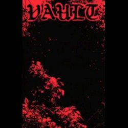 Vault - Demo I