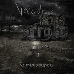 Reviews for Vecordious - Reminiscence