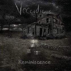 Vecordious - Reminiscence