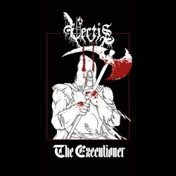 Vectis - The Executioner