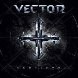 Reviews for Vector (ARG) - Sentidos