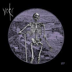 Reviews for Veér - 27