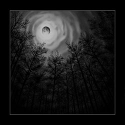 Vegard - Bewitched by Moonlight Rituals