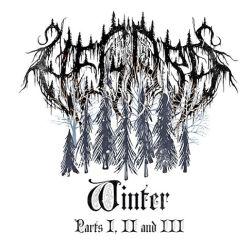 Reviews for Vegard - Winter