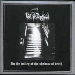 Reviews for Veil of Darkness - In the Valley of the Shadow of Death