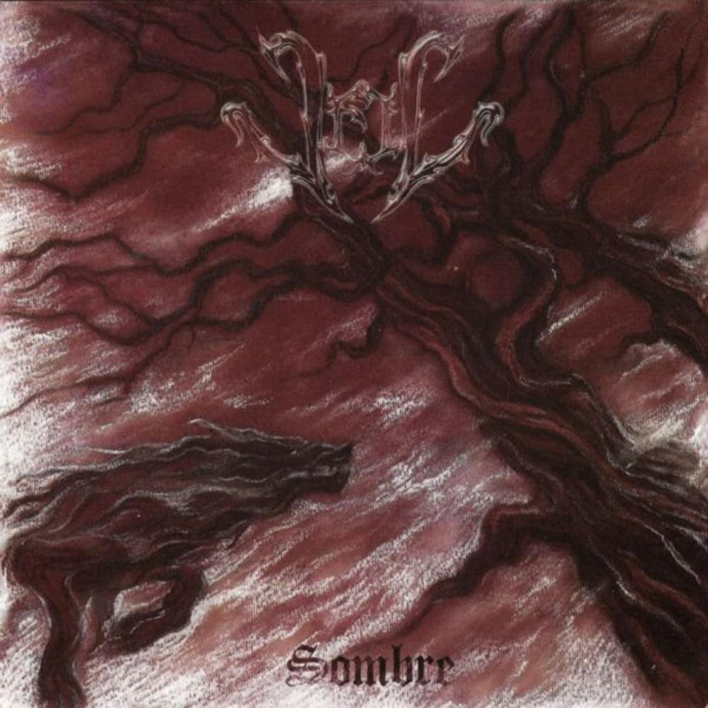 Review for Veil - Sombre