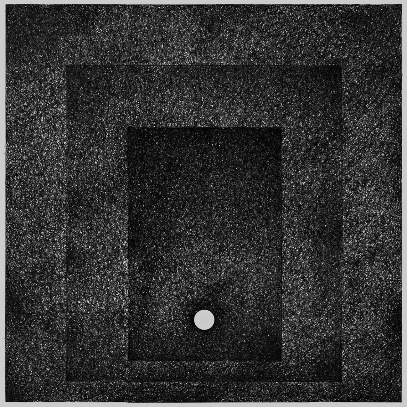 Veiled (DEU) - In Blinding Presence