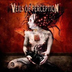Veils of Perception - Black Metric
