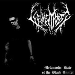 Reviews for Veine Morte - Melancolic Hate of the Black Winter