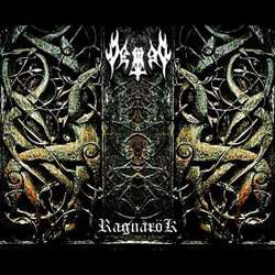 Review for Veirg - Ragnarök