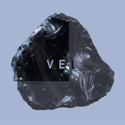 Vel - Obsidian
