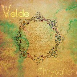 Reviews for Velde - Chrysalism
