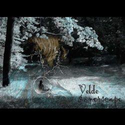 Reviews for Velde - Innerscape