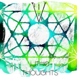 Velde - Lithe Thoughts