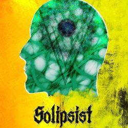 Reviews for Velde - Solipsist