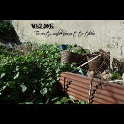 Velde - To Rest... Unbeknownst to Them