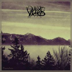 Reviews for Veldes - Flameless