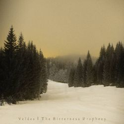 Review for Veldes - The Bitterness Prophecy