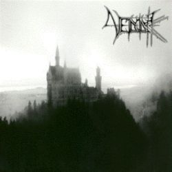 Reviews for Veldlokk - At the Keep of Unending Tragedie