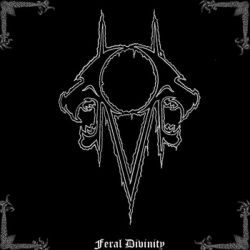 Reviews for Veldlokk - Feral Divinity