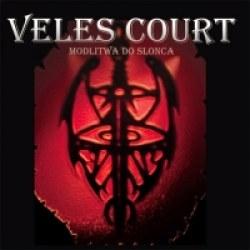 Reviews for Veles Court - Modlitwa do Słońca