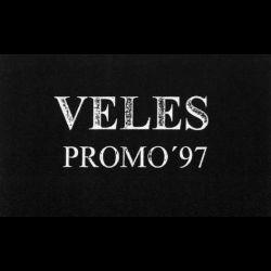 Veles (POL) [α] - Promo '97