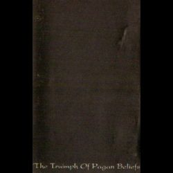 Veles (POL) [α] - The Triumph of Pagan Beliefs