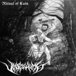 Reviews for Veljessurma - Ritual of Cain