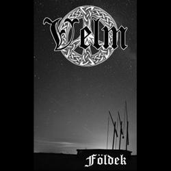 Reviews for Velm - Földek