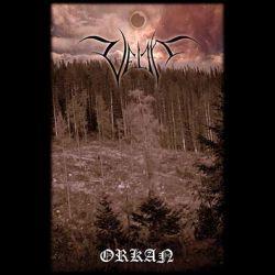 Reviews for Velm - Orkan