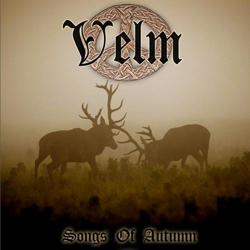 Reviews for Velm - Songs of Autumn