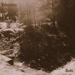 Reviews for Velnezers - Bads