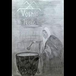 Review for Velnio Troba - Jadviga